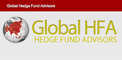 Website image for Global HFA Asia - Hedge Fund Info